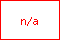 Opel Crossland X INNOVATION Aut. 16' Alu